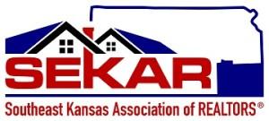 SEKAR Logo2